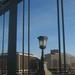 lámpa hídon