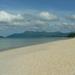Langkawi szigetén