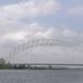 Híd a Voltán