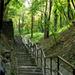 Lépcsős