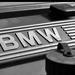 Album - BMW
