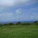 Tajvan legdélebbi pontjától egy kicsit északra