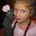 2009 Herczeg Mária 039