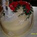 Album - Esküvői torták