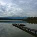 Jenői tó