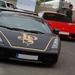 Lamborghini Gallardo & Ferrari F430 (2)