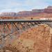 US 2010 Day23  009 Navajo Bridge, AZ