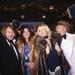ABBA - 006 (abbaworld.com)