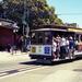 087 San Francisco villamos