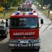 125 éves a Siklósi Tűzoltóság (19)