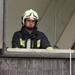 125 éves a Siklósi Tűzoltóság (44)