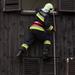125 éves a Siklósi Tűzoltóság (45)