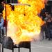 125 éves a Siklósi Tűzoltóság (47)
