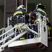 125 éves a Siklósi Tűzoltóság (49)