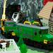 2010 03 20 LEGO tűzoltóautó építés 03