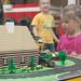 2010 03 20 LEGO tűzoltóautó építés 04