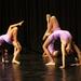 2009 12 13 Zalaegerszeg táncverseny 3