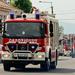 2010 05 02 Országos Tűzoltónap Pásztón 13
