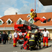 2010 05 02 Országos Tűzoltónap Pásztón 44