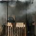2010 05 04 Munkában a tűzoltók 010