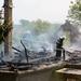 2010 05 04 Munkában a tűzoltók 032