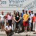 Album - Izraeli uti képek 2009 augusztus 9-20 között