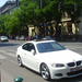BMW 335 COUPE