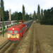 Album - Trainz HD