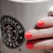 Kávé csillag
