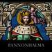 Album - Pannonhalma