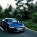 Album - Audi R8 V10
