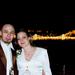 Petra és Erich