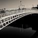 a fehér híd