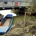 Csónak2