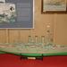 SMS Erzherzog Ferdinand Max csatahajó