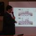 Dr. Balogh Tamás előadása