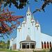Heiliger Geist - Römisch-katolische Kriche