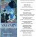 Vaszary kiállítás