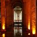 ciszterna bazilika