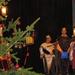 Album - Karácsony, 2006. 12. 20.