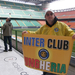 Album - 2009.11.08. Inter-Roma