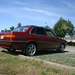 090614 Audi 90 046