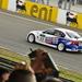 WTCC 2011
