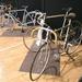 015  Veterán kerékpár