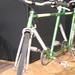 017  Veterán kerékpár