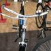 031a  Veterán kerékpár