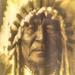 Buffalo Bill.1