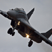 Album - MiG-29-es búcsú 2010 december 7.