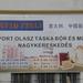 Klapanciusz: import-olasz-taska