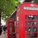 Szex és telefon Londonban